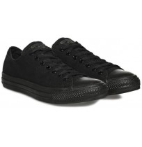 КЕЦОВЕ CONVERSE CHUCK TAYLOR AS CORE OX UNISEX