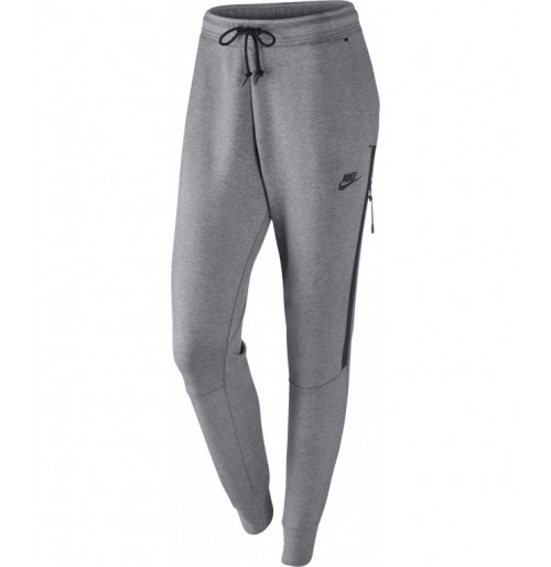 ДОЛНИЩЕ  NIKE TECH FLEECE PANT