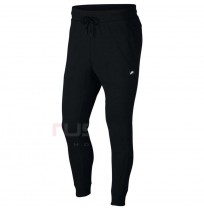 МЪЖКО ДОЛНИЩЕ NIKE NSW OPTIC JGGR BLACK