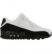 МЪЖКИ МАРАТОНКИ NIKE AIR MAX 90 ESSENTIAL BLACK/WHITE