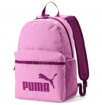 РАНИЦА PUMA PHASE BACKPACK ORCHID