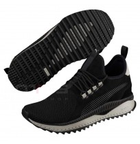 МЪЖКИ МАРАТОНКИ PUMA TSUGI APEX WINTERIZED BLACK