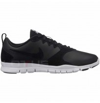 ДАМСКИ МАРАТОНКИ NIKE FLEX ESSENTIAL TR LT BLACK