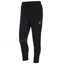 МЪЖКО ДОЛНИЩЕ NIKE JORDAN 23 ALPHA THERMA PANT BLACK