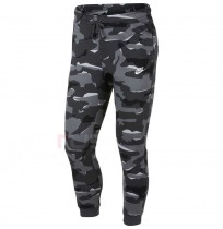 МЪЖКО ДОЛНИЩЕ NIKE NSW CLUB CAMO JGGR BB GREY