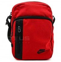ЧАНТИЧКА NIKE TECH SMALL ITEMS RED