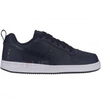 ДЕТСКИ ОБУВКИ NIKE COURT BOROUGH LOW (GS) OBSIDIAN