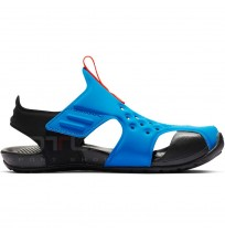 ДЕТСКИ САНДАЛИ NIKE SUNRAY PROTECT 2 (PS) BLUE