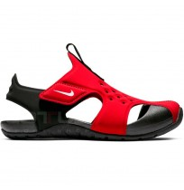 ДЕТСКИ САНДАЛИ NIKE SUNRAY PROTECT 2 (PS) RED