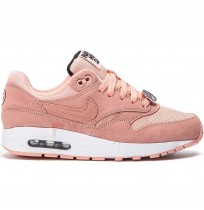 ДЕТСКИ МАРАТОНКИ NIKE AIR MAX 1 NK DAY (GS) CORAL