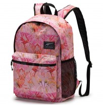 РАНИЦА PUMA ACADEMY BACKPACK PINK