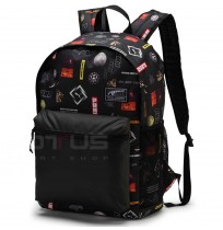 РАНИЦА PUMA ACADEMY BACKPACK BLACK