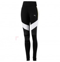 ДАМСКИ КЛИН PUMA CHASE LEGGING BLACK
