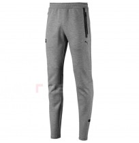 МЪЖКО ДОЛНИЩЕ PUMA MAPM SWEAT PANTS 03 GREY