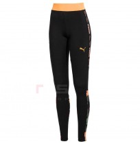 ДАМСКИ КЛИН PUMA x SUE TSAI TIGHTS BLACK