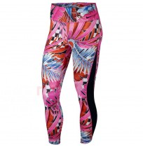 ДАМСКИ КЛИН NIKE ALL-IN 7/8 TGHT HYP FEM FUCHSIA
