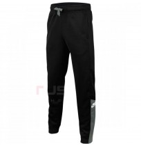 ДЕТСКО ДОЛНИЩЕ NIKE NSW PANT TRIBUTE BLACK