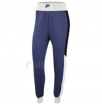 ДАМСКО ДОЛНИЩЕ NIKE NSW AIR PANT BB PURPLE