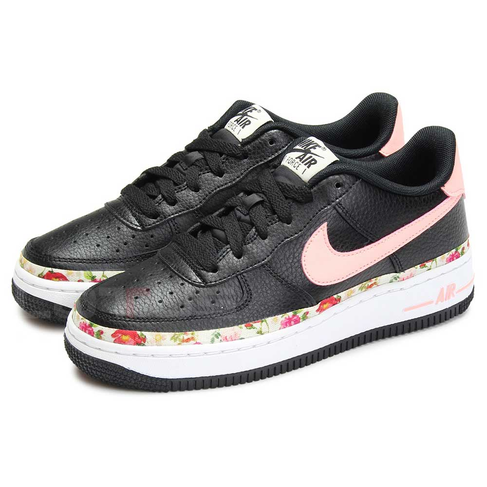 nike air force 1 vf
