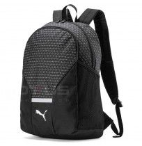 РАНИЦА PUMA BETA BACKPACK BLACK