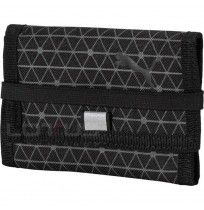 ПОРТМОНЕ PUMA BETA WALLET BLACK