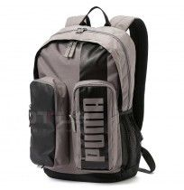 РАНИЦА PUMA DECK BACKPACK II GREY
