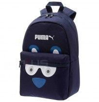 РАНИЦА PUMA MONSTER BACKPACK PEACOAT