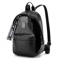 ДАМСКА РАНИЧКА PUMA PRIME PREMIUM ARCHIVE BACKPACK BLACK