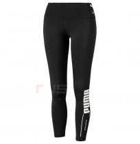 ДАМСКИ КЛИН PUMA NU-TILITY  LEGGINGS BLACK