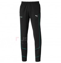 МЪЖКО ДОЛНИЩЕ PUMA MAPM SWEAT PANTS BLACK