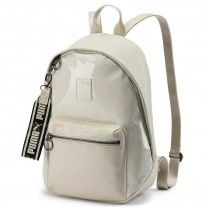 ДАМСКА РАНИЧКА PUMA PRIME PREMIUM ARCHIVE BACKPACK BEIGE