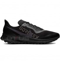 ДАМСКИ МАРАТОНКИ NIKE ZOOM PEGASUS 36 TRAIL GTX BLACK
