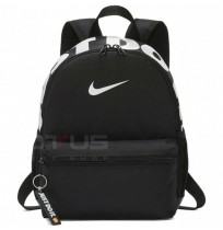 РАНИЧКА NIKE BRSLA JDI MINI BKPK BLACK
