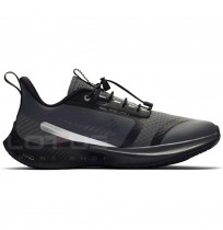 ДЕТСКИ МАРАТОНКИ NIKE FUTURE SPEED 2 SHIELD GS BLACK