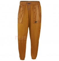 ДАМСКО ДОЛНИЩЕ NIKE NSW PANT WVN CARGO REBEL BROWN