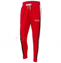 МЪЖКО ДОЛНИЩЕ NIKE NSW NIKE AIR PANT FLC RED