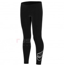 ДЕТСКИ КЛИН NIKE NSW LGGNG FAVORITES SHINE BLACK