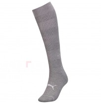 ДАМСКИ ЧОРАПИ PUMA KNEEHIGH RADIENT 1P GREY