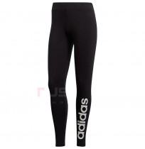 ДАМСКИ КЛИН ADIDAS E LIN TIGHT BLACK