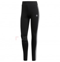 ДАМСКИ КЛИН ADIDAS 3 STR TIGHT BLACK