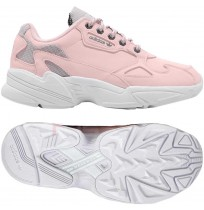 ДАМСКИ ОБУВКИ ADIDAS ORIGINALS FALCON W PINK