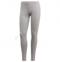 ДАМСКИ КЛИН ADIDAS TREFOIL TIGHT GREY