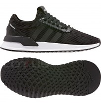 ДАМСКИ МАРАТОНКИ ADIDAS ORIGINALS U_PATH X W BLACK