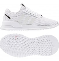 ДАМСКИ МАРАТОНКИ ADIDAS ORIGINALS U_PATH X W WHITE