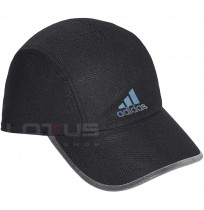 ШАПКА ADIDAS RUN MES CA A.R. BLACK