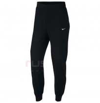 ДАМСКО ДОЛНИЩЕ NIKE BLISS VCTRY PANT BLACK