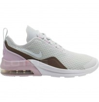 ДЕТСКИ МАРАТОНКИ NIKE AIR MAX MOTION 2 (GS) DUST/LILAC