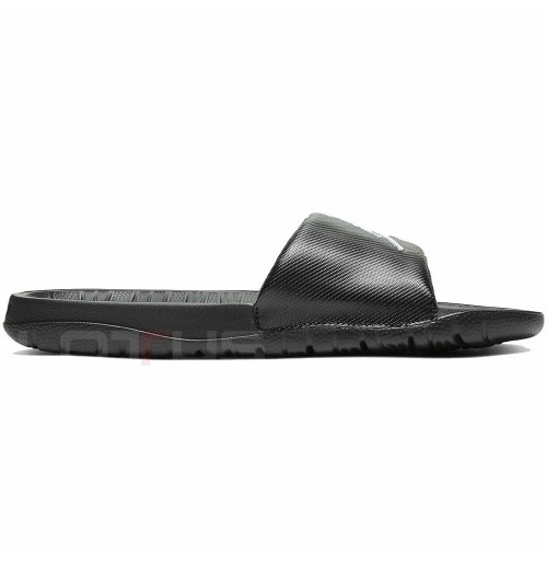 МЪЖКИ ДЖАПАНКИ NIKE JORDAN BREAK SLIDE BLACK