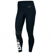 ДАМСКИ КЛИН NIKE ICNCLSH SPEED TGHT 7/8 BLACK