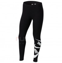 ДЕТСКИ КЛИН NIKE NSW FAVORITES LEGGNG MARKER BLACK